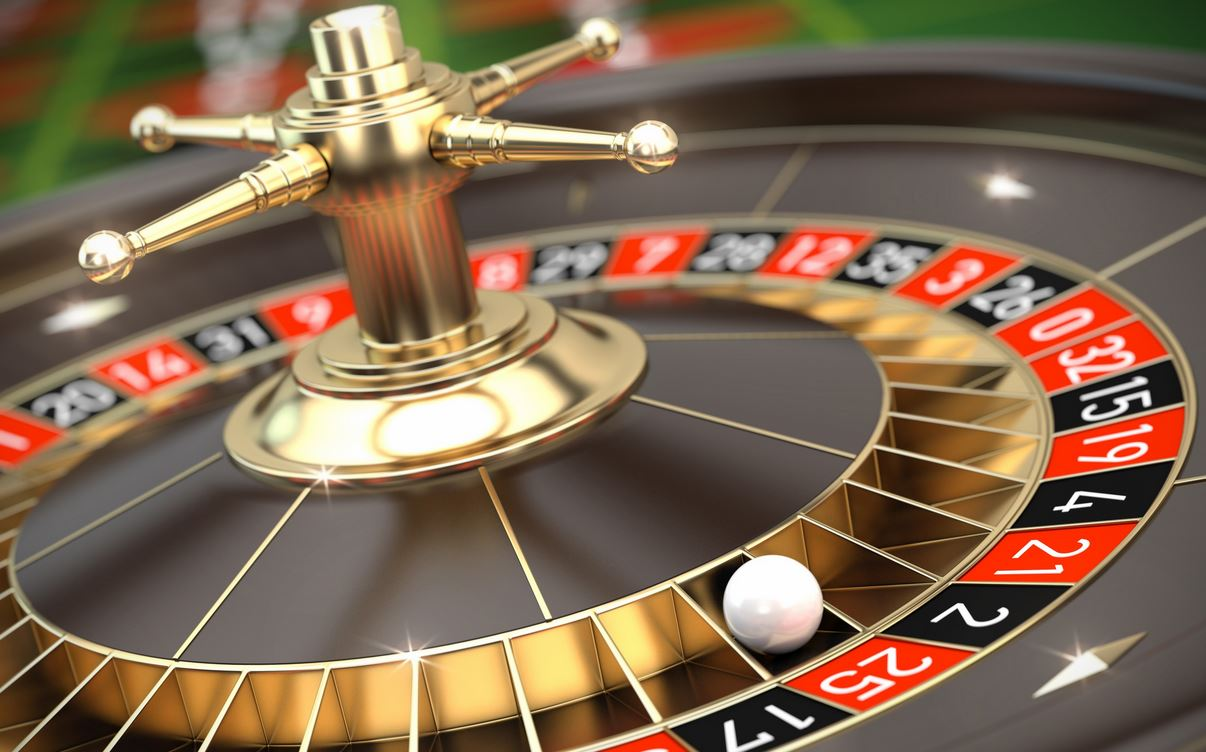 casino online spielen mit startguthaben hot online